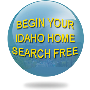 Start Finding Real Estate in Idaho