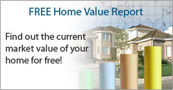 See Your Homes Market Value