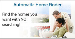 Find Your Dreamhome!